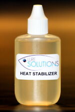 SOFT PLASTIC HEAT STABILIZER 30ml