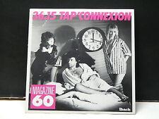 36.15 TAP'CONNEXION Magazine 60 1741487PM102