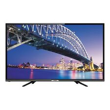 Linsar DG320H 32 Inch LED HD Ready TV in Black with 2x HDMI