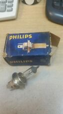 Philips Front Car & Truck LED Lights for Headlight
