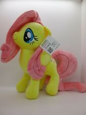 "My Little Pony Fluttershy Plush High Quality Brand New Condition 12"" Inch"