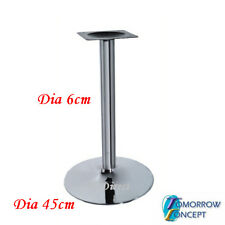 table base for sale ebay rh ebay com au