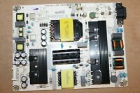 POWER BOARD RSAG7.820.7748/ROH HL-4360WD FOR HISENSE H55A6500UK lcd tv