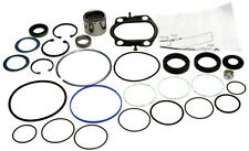 Steering Gear Rebuild Kit Edelmann 7857