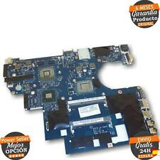 Placa Base Motherboard Acer Travelmate 8481 8481T P4VC0 LA-7361P Intel i5-2467M