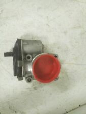 Throttle Body Throttle Valve Assembly Fits 12-15 CAPTIVA SPORT 1733185