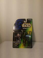 Star Wars TPOTF  Death Star Gunner Imperial Blaster & Assault Rifle
