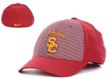 reputable site 6ea85 21cc2 Nike Men s USC Trojans Sports Fan Apparel   Souvenirs for sale   eBay