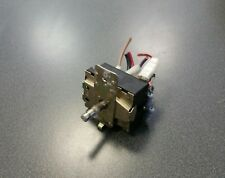 Dryer Switch Cycle For Whirlpool 3387810C
