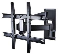 "Omnimount Full Motion TV Wall Mount Bracket  32"" - 52 "" up to 36.3 kg"