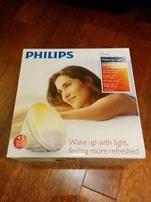 Philips Wake Up Light HF3520 (Brand New, Limited Quantity Price!) HF3510 HF3500