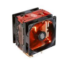Cooler Master | HYPER 212 LED Red/rot