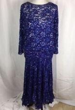 1a40a287892 Regular Size Sequin Vintage Dresses for Women for sale