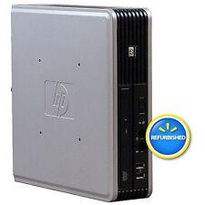 HP MicroServer, Microsoft WHS 2011 Network Bundle Check Point MSI AiO  E8400