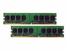 Mémoires RAM PC2-6400 (DDR2-800) pour ordinateur