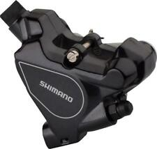 Shimano BR-RS805 Flat Mount Disc Brake Caliper Rear Brand New Without Brake Pads