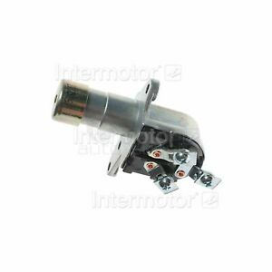 Standard Ignition Headlight Dimmer Switch DS40 1265024