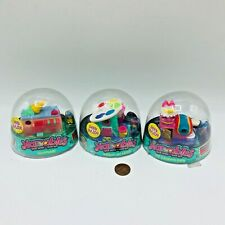 Nanables Rainbow Art Gallery Scoop Mobile The Llaughing Llama