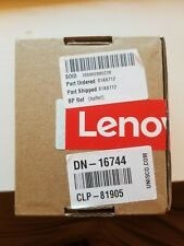 Lenovo Laptop Wireless Wifi/Bluetooth Network Card 01Ax712 (New Open Box)
