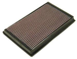 K&N Hi-Flow Performance Air Filter 33-2867