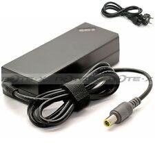 CHARGEUR  Lenovo Thinkpad T400S X201   Ordinateur Portable Chargeur Adaptateur