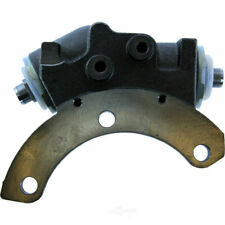 Centric Parts 134.79019 Rear Left Wheel Brake Cylinder