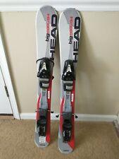 Head Big Easy 94cm Snowblades Skiboards Skis (Trick Ski)