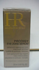 PRODIGY EYE ZONE SERUM 20ML CONTORNO OCCHI ANTI-ETA' GLOBALE HELENA RUBINSTEIN