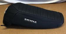 Skinz Burandt Ultralight Frameless Seat Black For 2011-2016 Polaris Pro Rmk