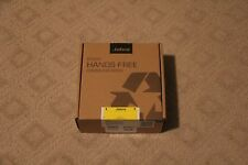 Wireless Jabra Motion Office Hands Free Headset (Brand New)