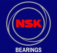 NSK 18790R/ 18790R BALL BEARING for Tractors