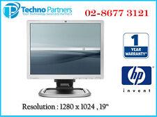 "HP LA1951G 19"" 19in LCD Monitor VGA, DVI, 1280 x 1024 1Yr Warranty"