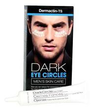 Dermactin-TS Men's Dark Eye Circle 30 mL / 1 fl oz