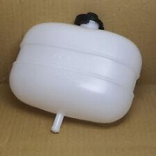 Schüssel Wasser Heizkörper Fiat 128 Coupe - Kombi - Sport für 4390216