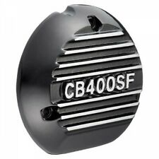 Aluminum Crankcase Cover For Honda CB400SF SB SPEC2/3 From Japan with Tracking