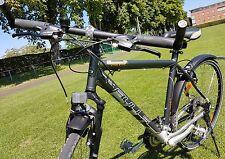 "**Bulls Crossbike 2 ** 26"" Herren Mountainbike Fahrrad Rad FitnessBike +Versand+"