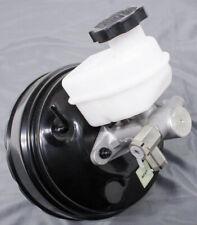Brake Master Cylinder Professional Grade fits KIA Sorento 2004-2006 FREE SHIP
