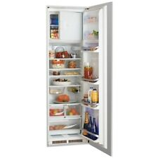 HOTPOINT HSZ3021VL Integrated Tall Fridge & Freezer - Refurbished With Warranty