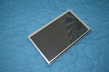 Original Hitachi 7 inch LCD Display Screen TX18D30VM2FAB 💥 NAGEL NEU //  New 💥