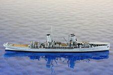 Campania Hersteller Navis 186Ns ,1:1250 Schiffsmodell