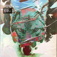 Stereophonics Scream Above the Sounds LP Album Vinyl Schallplatte 181192
