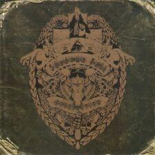 Shadows Fall - Retribution (CD 2009)