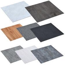 PVC Laminat Dielen Selbstklebend Vinylboden Bodenbelag 5,11 m²  PVC-Fußboden Neu