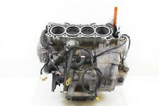 Complete Engines For Honda Cbr600rr For Sale Ebay