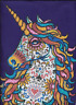 unicorn t-shirt girls best seller 5t up youth toddler adult s m US size retired>