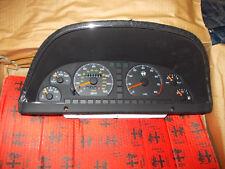 CONTAMIGLIA ALFA ROMEO 155 1800 2000 16V TS 1996-1997 ORIGINALE ALFA 60629889