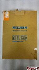MITSUBISHI A8PUE Programming Unit NIB