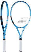 Babolat Pure Drive Lite Tennis Racquet ***SALE***
