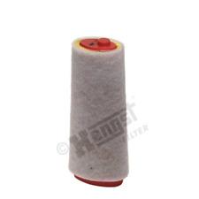 Luftfilter - Hengst Filter E377L