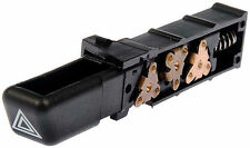Fits Chevy / GMC Hazard Warning Switch # 15177379 - Brand New